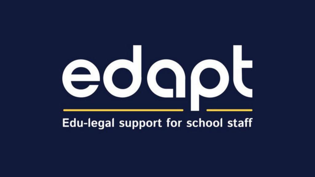 edapt logo